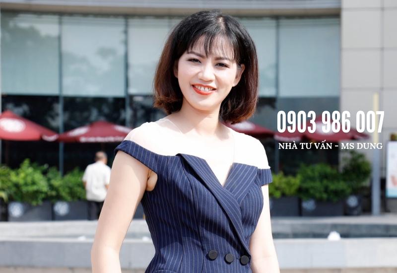 Nguyen Thi Hong Dung - Bat Dong San 5