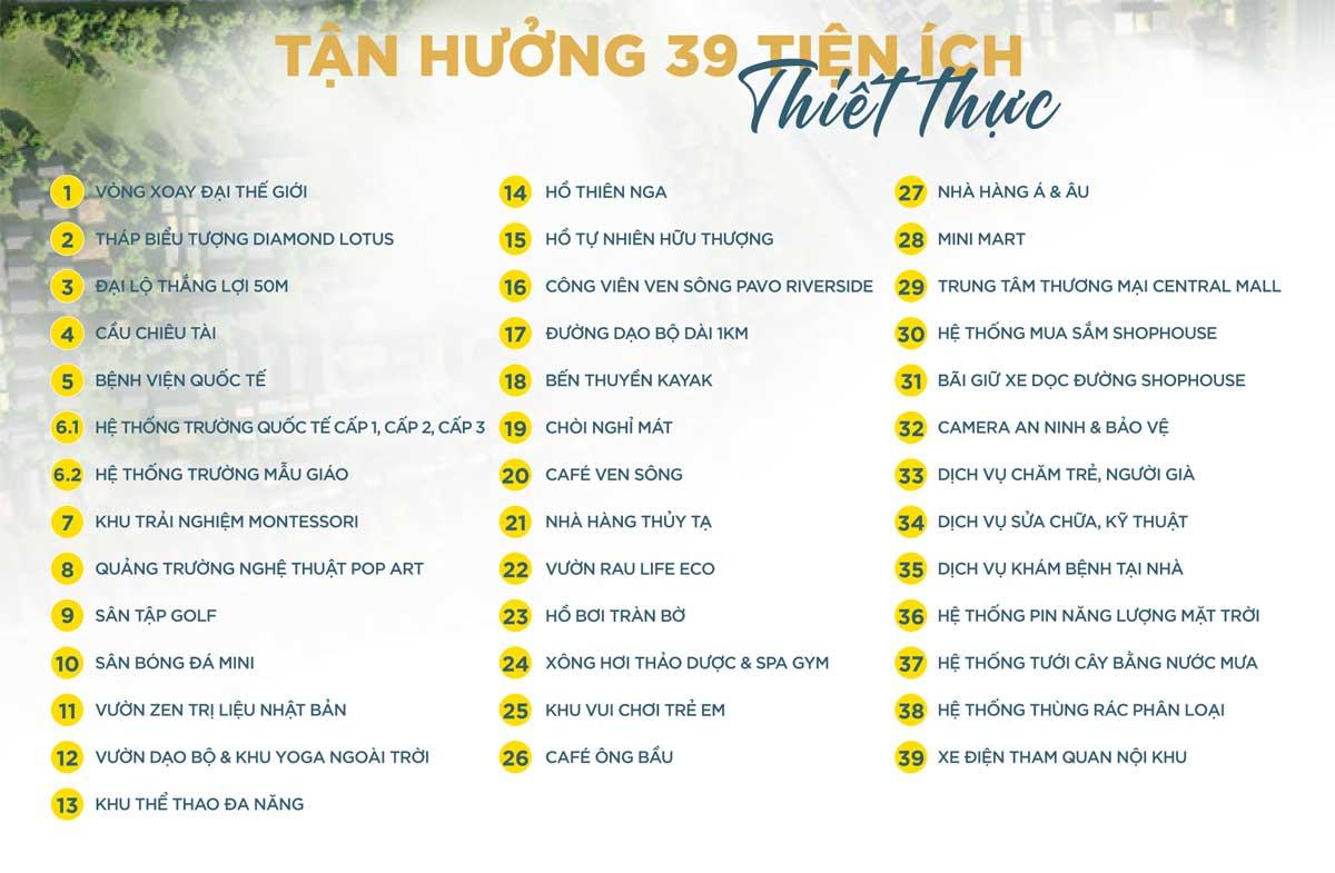 tien-ich-thuong-luu-tai-the-sol-city