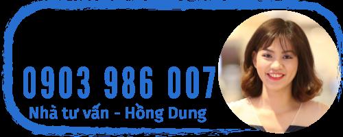hotline bat dong san nam sai gon - vua nha dat
