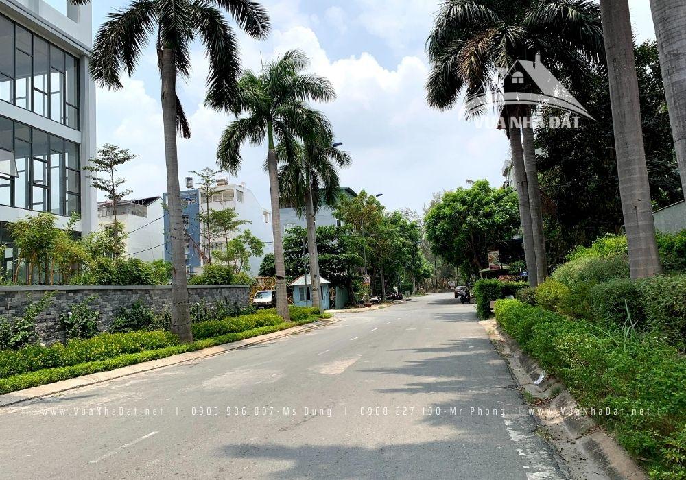 khu dan cu greenlife 13c Phong Phu Bình Chanh