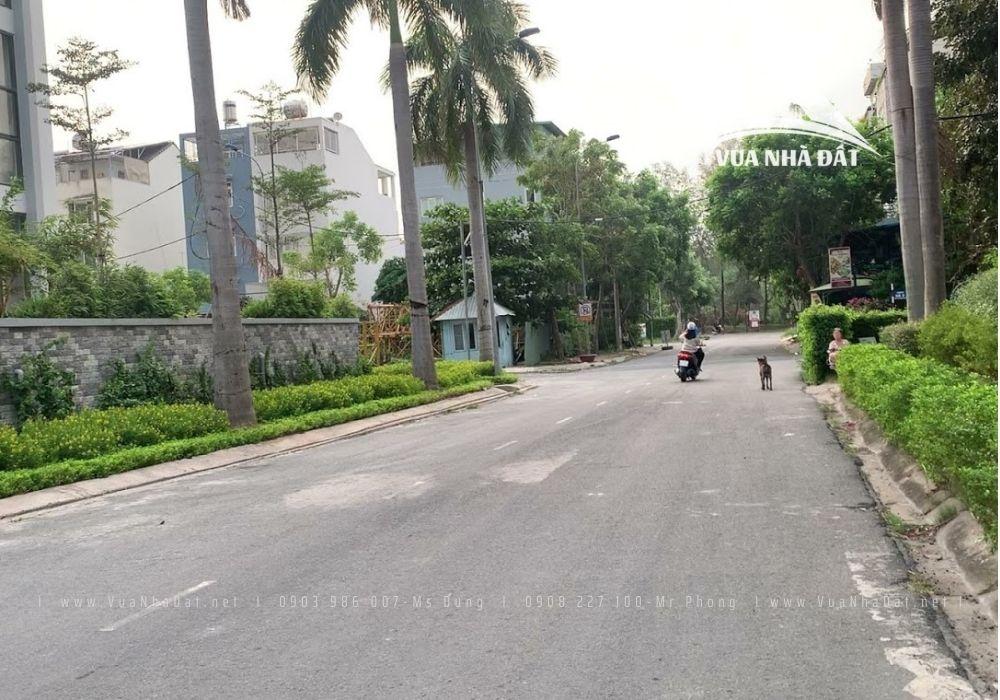 Ha tang khu dan cu greenlife 13C25
