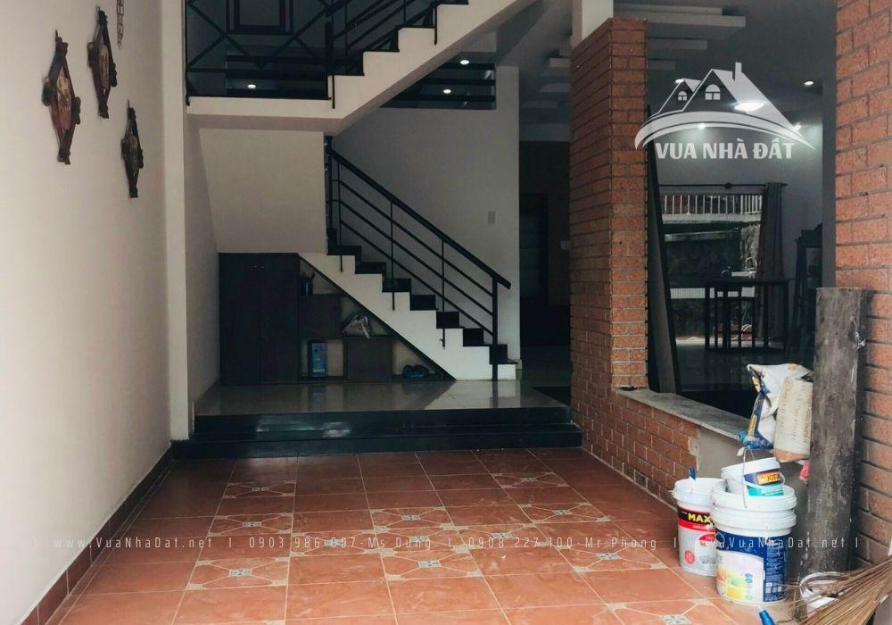 Nha pho khu dan cu Conic 13B Phong Phu Binh Chanh 7