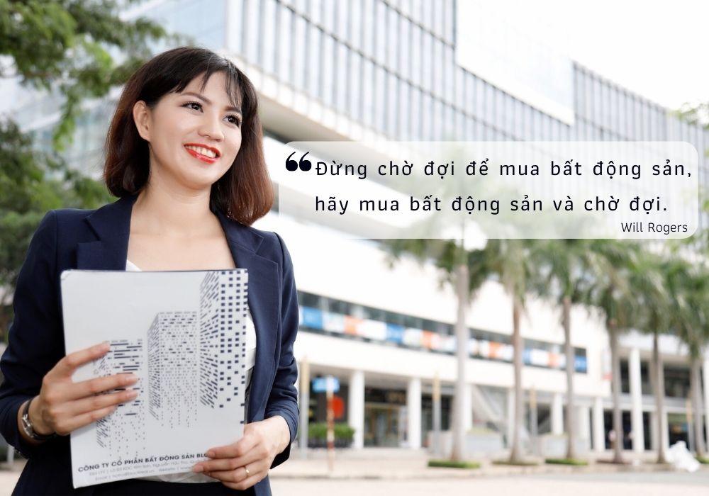 Nhung cau noi ve bat dong san - Hinh Phong Dung1