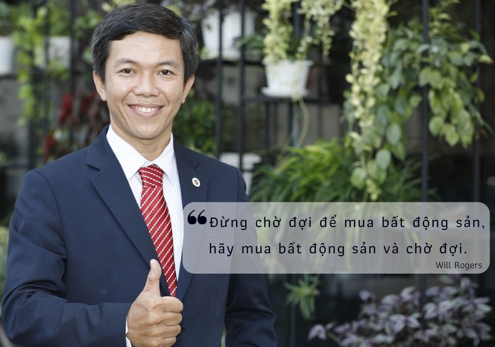 Nhung cau noi ve bat dong san - Hinh Phong Dung3
