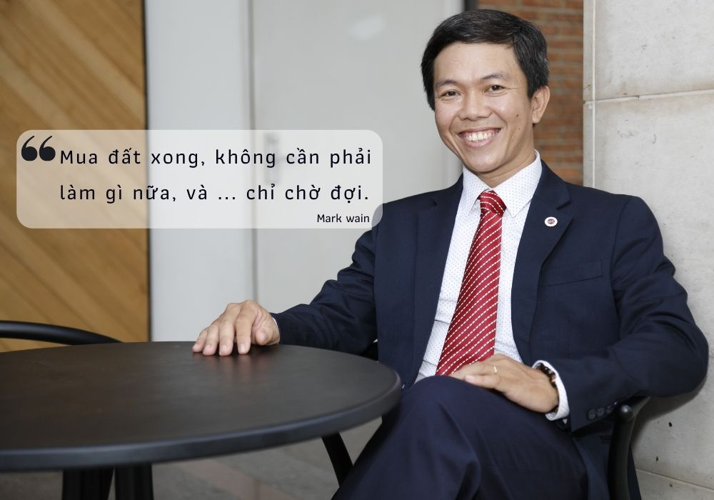 Nhung cau noi ve bat dong san - Hinh Phong Dung5