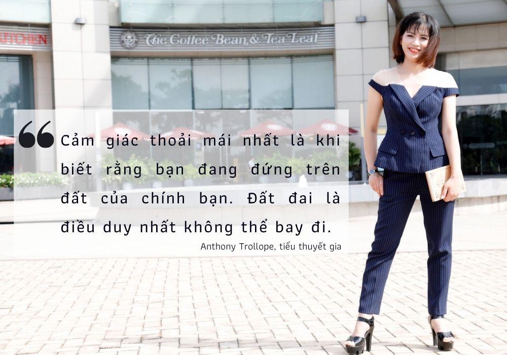 Nhung cau noi ve bat dong san - Hinh Phong Dung6