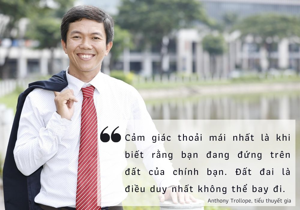 Nhung cau noi ve bat dong san - Hinh Phong Dung8