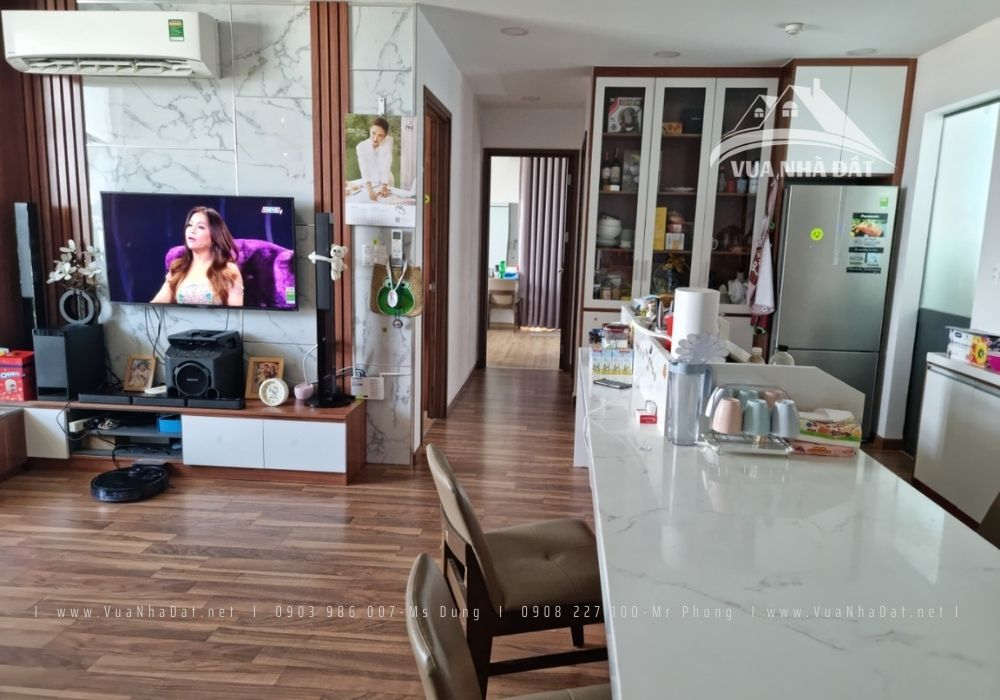 can 3 phong ngu chung cu Aview Phong Phu Binh Chanh10